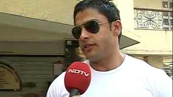 Video : Headley loved Armani clothing, says Rahul Bhatt who knew him in Mumbai