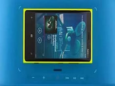 Samsung unveils HW-F750 Bluetooth Vacuum Tube soundbar