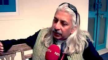 Video : नंदी के विवादित बयान पर संजॉय रॉय से खास बातचीत
