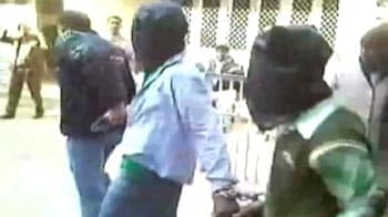 Video : 'Amanat' case: 17-year-old accused is a minor, rules Juvenile Justice Board