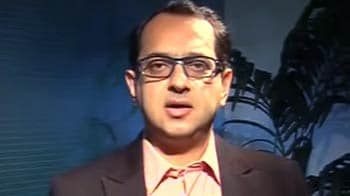 Video : Remain positive on markets: Neeraj Dewan