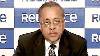 Video : EPC performance in line with guidance: Reliance Infrastructure
