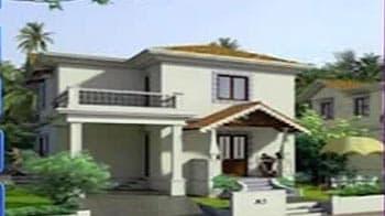 Video : Own a villa in Goa