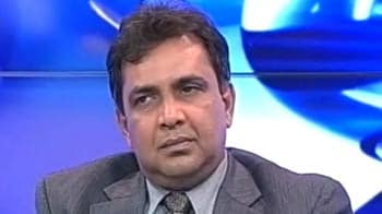 Video : Money Mantra: Is India ready for Africa opportunity 2013?