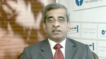 Video : Banks likely to cut base rates: SBI