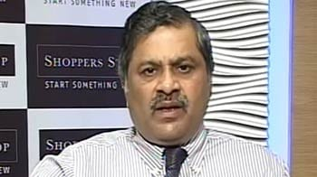 Video : Volume growth at 4 per cent in Q3: Shoppers Stop