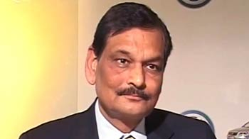 Video : 2013 all about repositioning, refreshing portfolio: Volkswagen India
