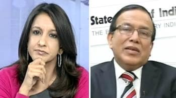 Video : Lowest base rate in the market: SBI