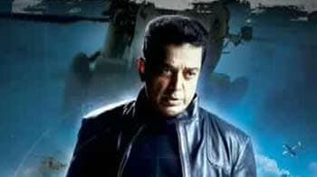 Video : <i>Vishwaroopam</i> row: Will Kamal Haasan go bankrupt?