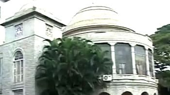 Video : Bangalore property may soon cost more