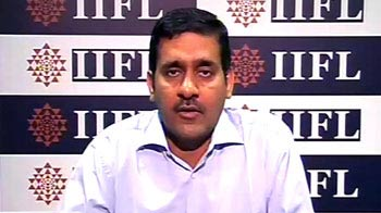 Video : FII demand continues to be strong: IIFL