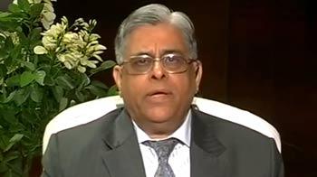 Video : Indian Bank targets NPAs at 1.8%