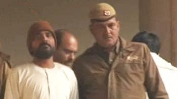Video : सीरियल किलर चंद्रकांत झा को फांसी की सजा
