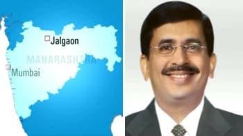 Video : Full year margins expected near 20%: Jain Irrigations