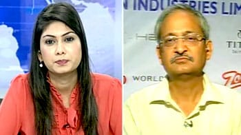 Video : New norms will take gold costs higher: Titan Industries