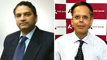 Video : FY13 GDP estimates point to continued weakness: experts