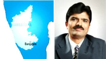 Video : Order boost for Rajesh Exports