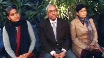 Videos : महिलाओं को मिलेगा सुरक्षित माहौल?