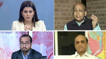 Video : Is Modi's international acceptance growing?
