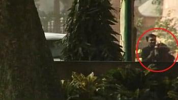 Videos : 13 दिसंबर, 2001 : जब देश की संसद पर हुआ था हमला