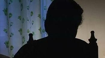 Video : No one pressured me to name PJ Kurien: Kerala rape survivor to NDTV