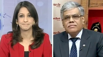 Video : Base rate cut by 25 basis points: Union Bank of India