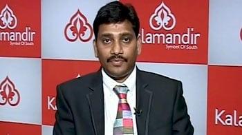 Video : Sai Silk: New IPO on the block