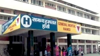 Video : हरियाणा : कांस्टेबल ने नर्स के साथ बलात्कार किया
