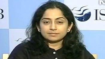 Video : Is MGNREGA creating jobs or killing entrepreneurship?