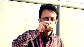 Video : मिलावट से अछूती नहीं रही चाय की पत्ती भी
