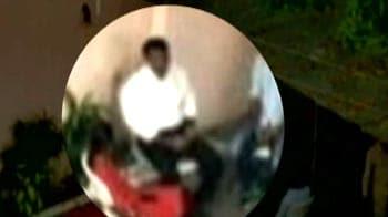 Video : Former Maldives president Nasheed seeks refuge in Indian embassy