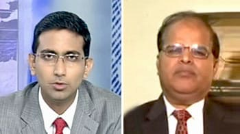 Video : Volumes remain solid; confident that e-auction realisations will sustain: Coal India