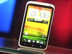 Huawei Mediapad 7 lite vs Lava E-Tab Xtron vs Wickedleak Wammy Desire