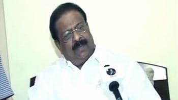 Videos : सूर्यनेल्ली केस : कांग्रेस सांसद ने पीड़िता को कहा 'बाल वेश्या'