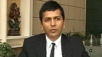Video : India Inc's dream budget: What the realty sector wants