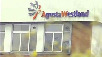 Video : 'पूर्व वायुसेना प्रमुख त्यागी के खिलाफ मिले सबूत'