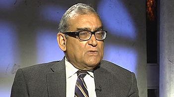 Videos : मोदी पर बयान : जस्टिस काटजू ने दी सफाई