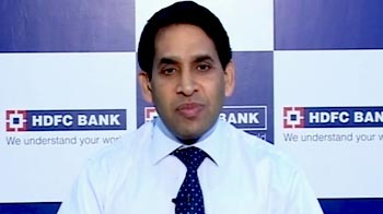 Video : Fiscal consolidation a key focus for Budget: HDFC Bank