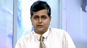 Video : Buy M&M, JSW Steel, Lupin: expert