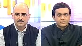 Video : Money Mantra: Can Budget tackle problem of jobless growth