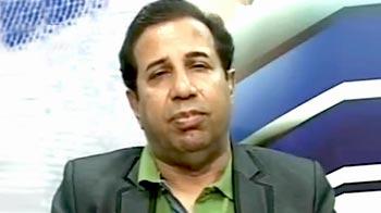 Video : Tata's return flight