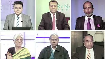Video : We Mean Business: Will the budget session of Parliament be productive?
