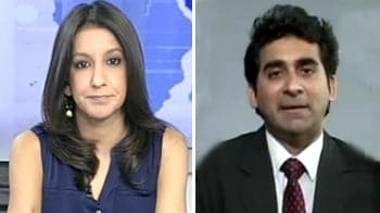 Video : Budget 2013: Tax increases inevitable, says JPMorgan's Sajjid Chinoy