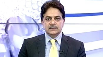 Video : Budget 2013: FM must target stability in tax regime, say experts