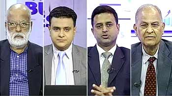 Video : Has Indian aviation sector's period of turbulence come to an end?