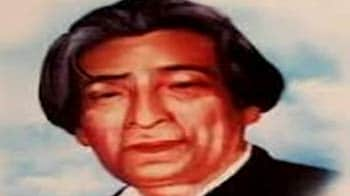 Video : The life and times of Jan Nisar Akhtar