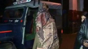 Video : 5 doctors arrested in Kanpur for conducting sex determination test