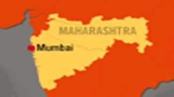 Video : मुंबई : पुलिस वालों पर बांग्लादेशियों ने किया हमला