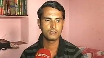 Video : हैदराबाद धमाका : मोहम्मद रईसुद्दीन को पुलिस ने पकड़ा