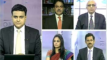 Video : Taxing times for India Inc: Will I-T exemption limits be tweaked?